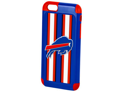 Buffalo Bills Iphone 6 Dual Hybrid Case