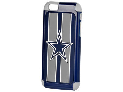 Dallas Cowboys Iphone 6 Dual Hybrid Case