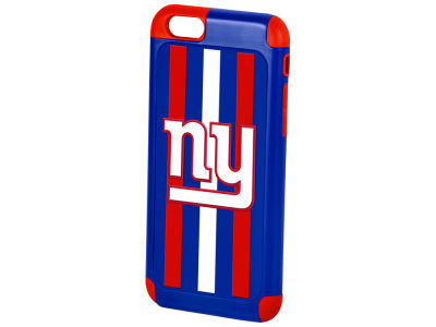 New York Giants Iphone 6 Dual Hybrid Case