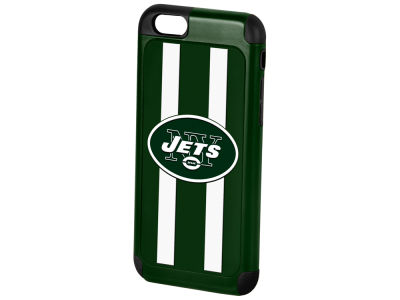 New York Jets Iphone 6 Dual Hybrid Case