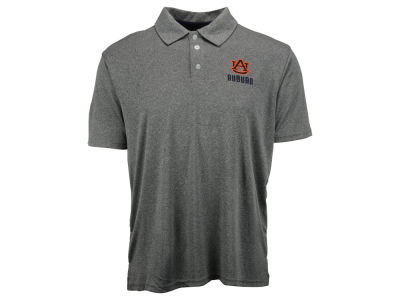 Auburn Tigers NCAA Men's Yogo Polo Shirt