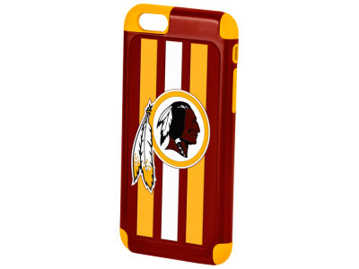 Washington Redskins Iphone 6 Dual Hybrid Case