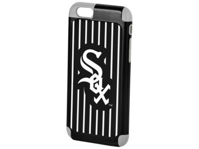 Chicago White Sox Iphone 6 Dual Hybrid Case
