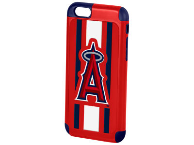 Los Angeles Angels Iphone 6 Dual Hybrid Case