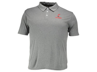 Cincinnati Bearcats NCAA Men's Yogo Polo Shirt