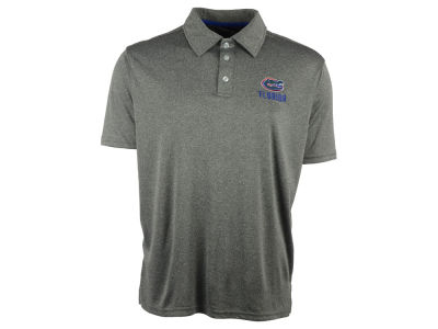 Florida Gators NCAA Men's Yogo Polo Shirt