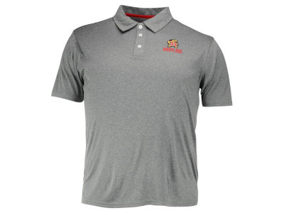 Maryland Terrapins NCAA Men's Yogo Polo Shirt