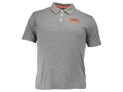 Oregon State Beavers NCAA Men's Yogo Polo Shirt