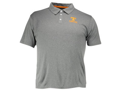 Tennessee Volunteers NCAA Men's Yogo Polo Shirt
