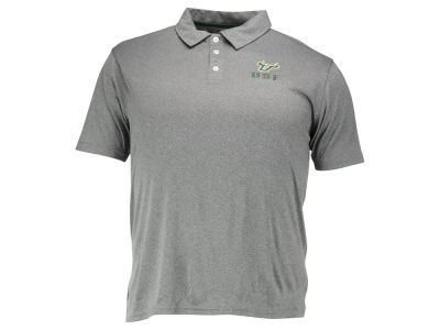 South Florida Bulls NCAA Men's Yogo Polo Shirt