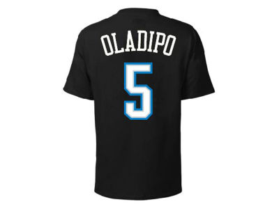 Orlando Magic Victor Oladipo NBA Toddler Name And Number T-Shirt