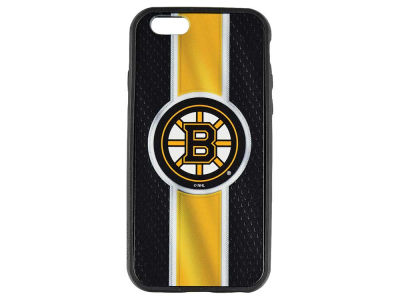 Boston Bruins iPhone 6 Cover Snap On
