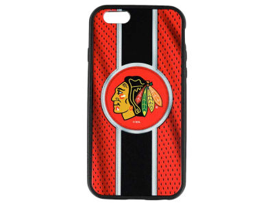 Chicago Blackhawks iPhone 6 Cover Snap On