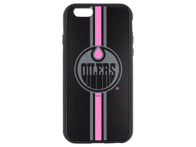 Edmonton Oilers iPhone 6 Cover Snap On