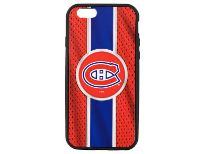 Montreal Canadiens iPhone 6 Cover Snap On