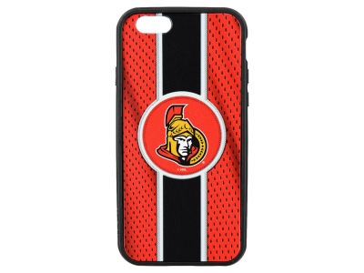 Ottawa Senators iPhone 6 Cover Snap On
