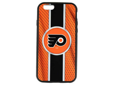 Philadelphia Flyers iPhone 6 Cover Snap On