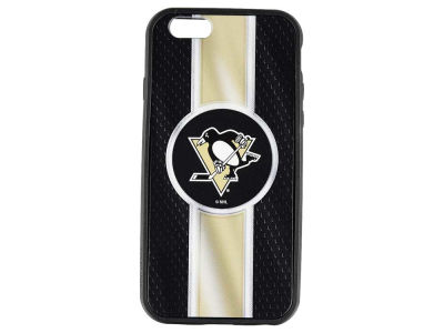 Pittsburgh Penguins iPhone 6 Cover Snap On