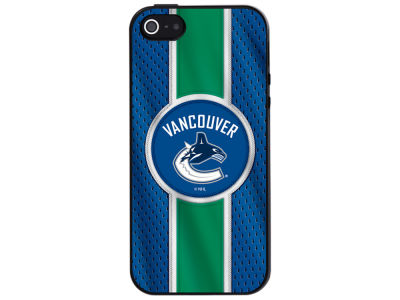 Vancouver Canucks iPhone 6 Cover Snap On