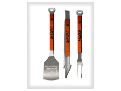 New York Rangers Sportula 3 Piece Set