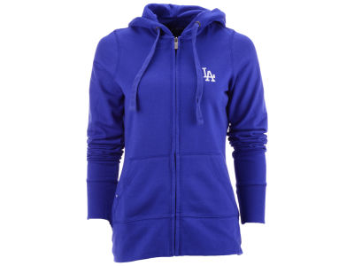 Los Angeles Dodgers MLB Women's Signature Hoodie