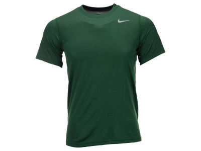 Nike Youth Legend Poly T-Shirt