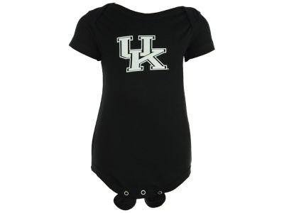 Kentucky Wildcats NCAA Newborn 2 Pack Creeper