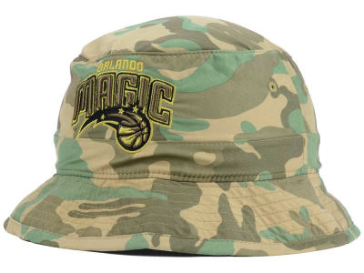 Orlando Magic Mitchell and Ness NBA Ambush Bucket