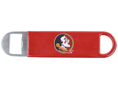 Florida State Seminoles Long Neck Bottle Opener