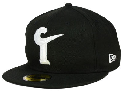 Norfolk Tides New Era MiLB B-Dub 59FIFTY Cap