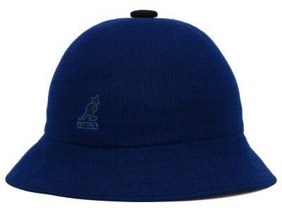 Kangol Tropic Casual Bucket
