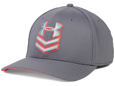 Under Armour Undeniable Cap