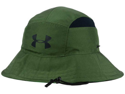 Under Armour 2015 Switchback Bucket
