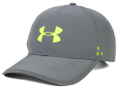 Under Armour Flash Cap