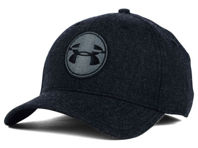 Under Armour Fashion Cap