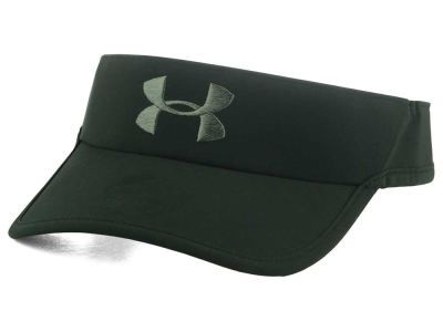 Under Armour Shadow Visor 2.0