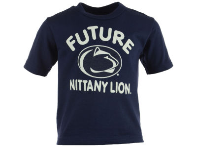 Penn State Nittany Lions NCAA Toddler Future Frosh T-Shirt