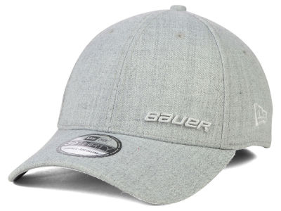 Bauer Bauer Basic 39THIRTY Cap