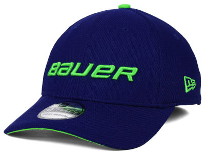 Bauer Sport 39THIRTY Cap