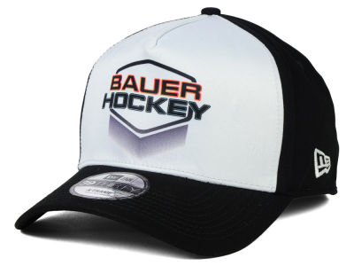 Bauer Bauer 2 Tone 39THIRTY Cap
