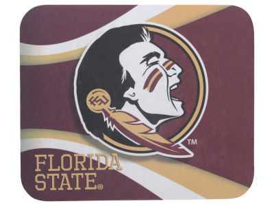 Florida State Seminoles Mousepad