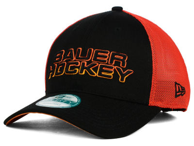 Bauer Mosaic 39THIRTY Cap