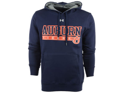 Auburn Tigers NCAA Men's Rise to the Occasion Long Sleeve T-Shirt