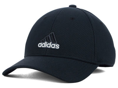 adidas Marine Stretch Cap