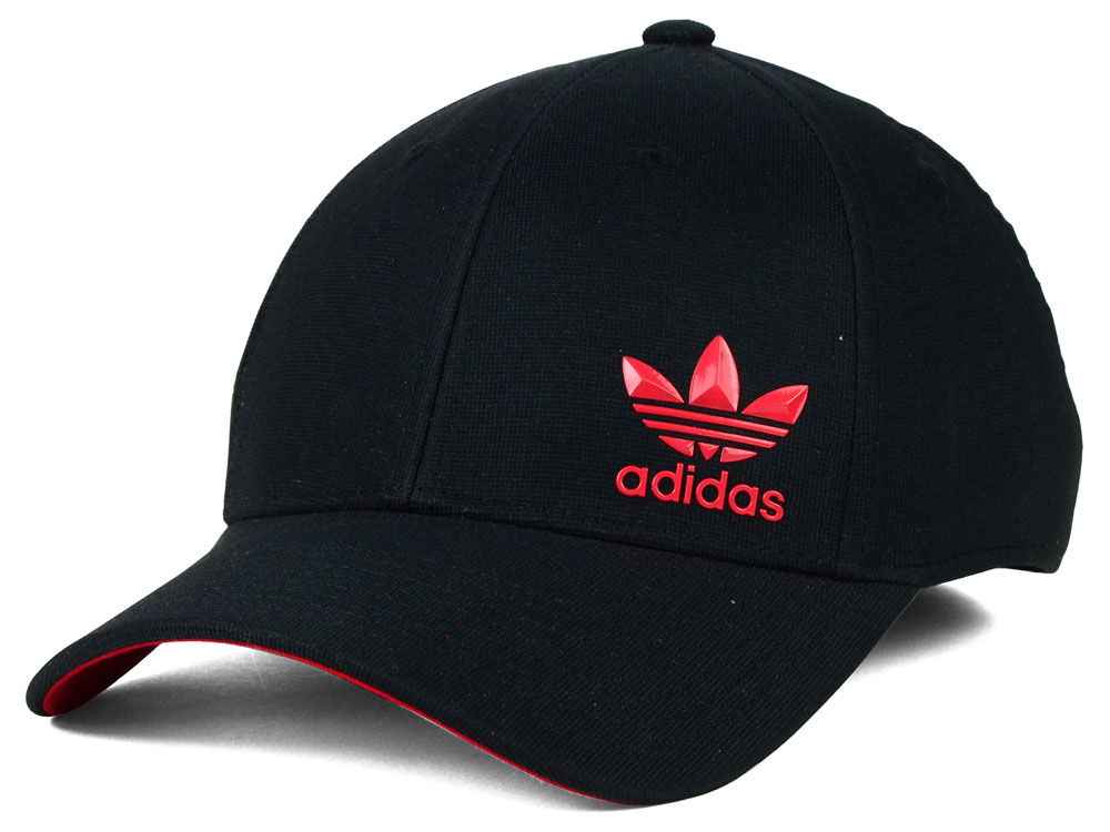 Hat Adidas Originals