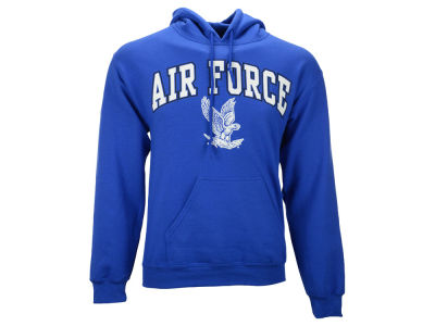 Air Force Falcons NCAA Men's Midsize Hoodie