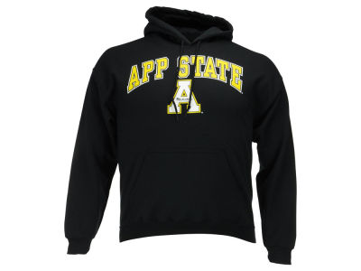 Appalachian State Mountaineers NCAA Men's Midsize Hoodie