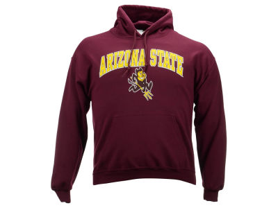 Arizona State Sun Devils NCAA Men's Midsize Hoodie