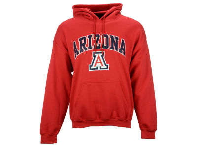 Arizona Wildcats NCAA Men's Midsize Hoodie