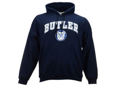 Butler Bulldogs NCAA Men's Midsize Hoodie